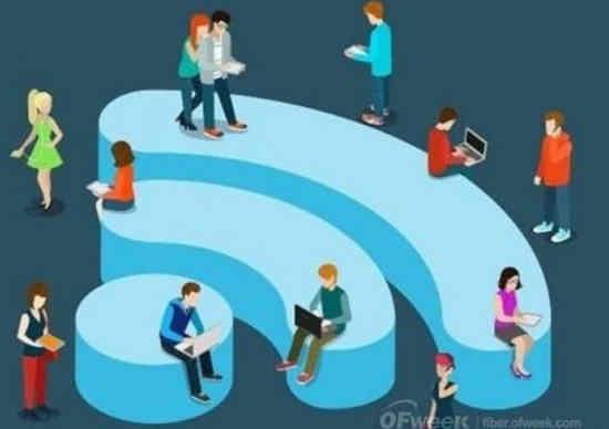 广成科技WiFi转CAN模块,已经集成了CAN接口电气隔离保护装置,加强了对它的保护,避免在远距离无线通信时造成损坏。WiFi转CAN模块不仅功能强大,而且体积小巧,方便灵活使用,不像大型工业设备,局限于使用的范围,便于用户携带。   二、 WiFi转CAN模块的特点   首先说说,WiFi转CAN模块的硬件特点:   1.